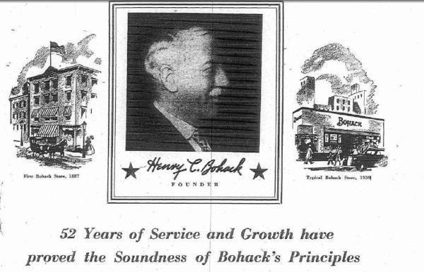 bohack1939