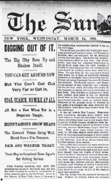 18882
