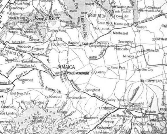 littleneckbridgemap