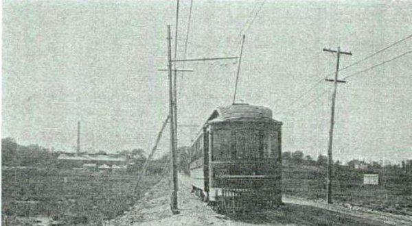 littleneckbridgetrolley