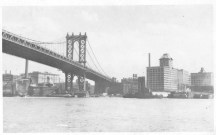 manhattanbridgesperr