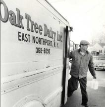 oaktree85