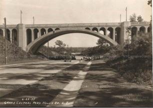 archbridge