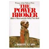 PowerBroker