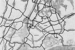 proposedroads