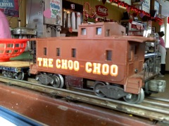 choo_caboose