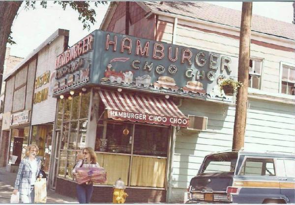 hamburgerchochoo