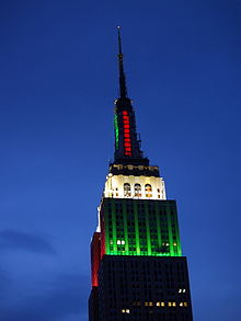 220px-Empire_State_Building_Red_and_Green