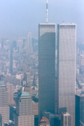 Twin_Towers_janvier_2001