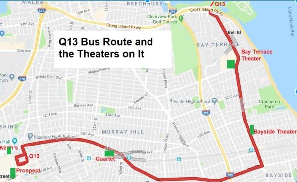 theatermap
