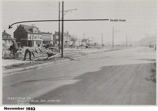 1932house