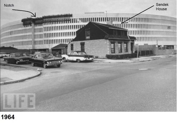 1964house