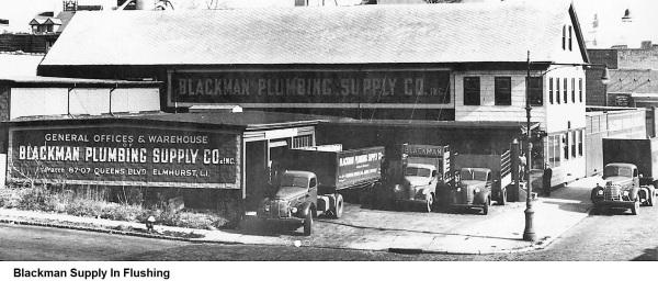blackmanblackman - Copy