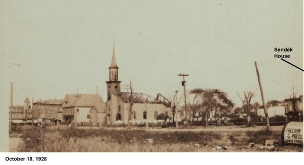 oct181928