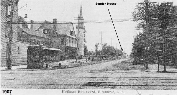 sendek1907